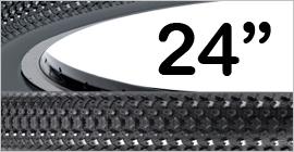 24-es külső