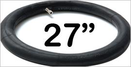 27-es belső