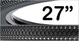 27-es külső