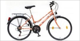 ATB kerékpár