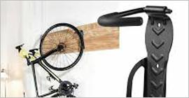 Kerékpár tárolók