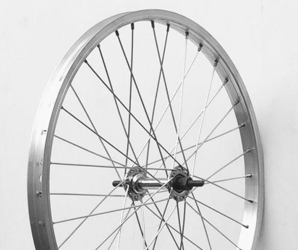 27 Es kerékpár felni