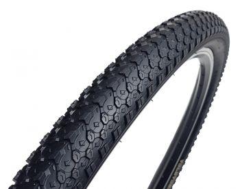 Kerékpár külső gumi Compass Terrain 26x2,10