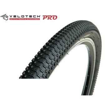 Külső gumi Velotech PRO CC Rider 27.5x2.1