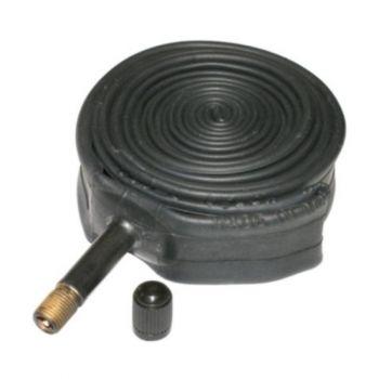Belső gumi Wanda elektro 22x2.125 AV