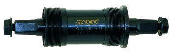 Monoblokk 127/30,5 mm acél Neco