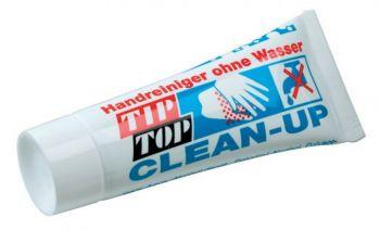 Kéztisztító Tip-Top TT Clean Up 25 ml