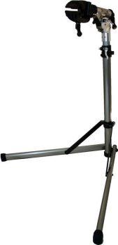 Kerékpárszerelő állvány alu Marwi BT999