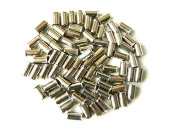 Bowdenház vég fék 5,5 mm 100 db-os