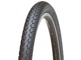 Külső gumi 14x2.125 254-54 Kenda K924 e-bike