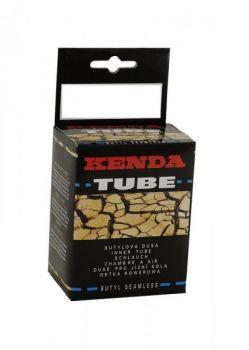 Belső gumi Kenda 22x1 3/8 DV dobozos