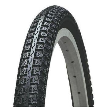 Külső gumi 24x1.75 Kenda K52 47-507 la076
