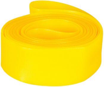 Tömlővédő szalag 28 col 635-622x14 Herrmans