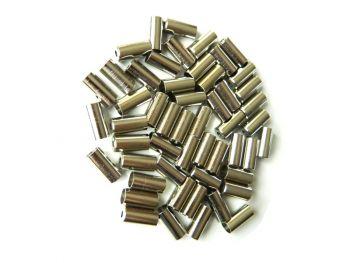 Bowdenház vég fék CNC 5,5 mm 200 db-os