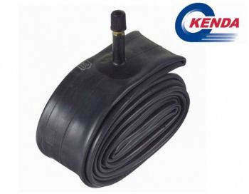 Belső gumi 24x1,75-2,125 Kenda AV