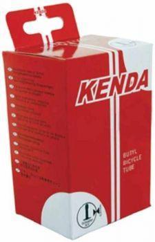 Belső gumi 24x1.75-2.125 Kenda DV EP