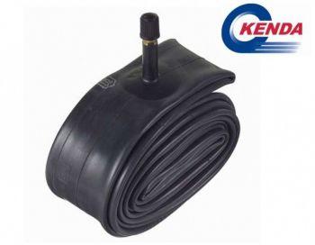 Belső gumi 20x1,75-2,125 Kenda AV