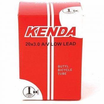 Belső gumi 20x3.00 A/V Kenda