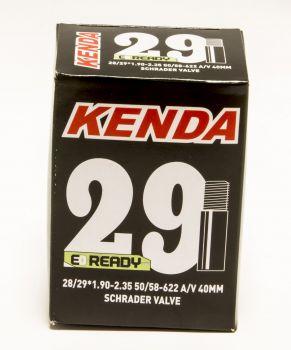 Belső gumi 29x1,90-2,35 Kenda AV 40 mm