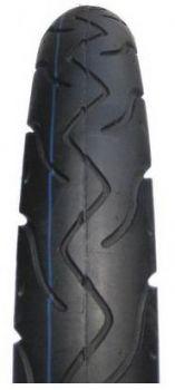 Külső gumi 325x16 Vee Rubber