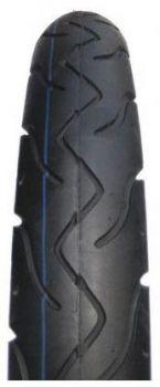 Külső gumi 350x16 Vee Rubber