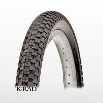 Külső gumi 20x1.95 Kenda K905 K-Rad