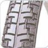 Külső gumi 24x1 3/8 37-540 Kenda K830