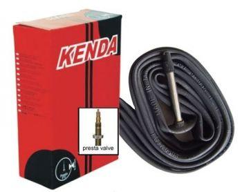 Belső gumi 18-25-622-630 Kenda FV 40 mm