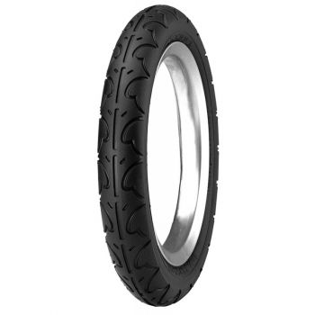 Külső gumi 12x1/2x1.75 2 1/4 47-203 Kenda k909a slick