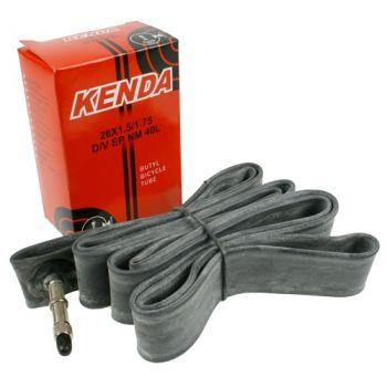Belső gumi 700x35-43C Kenda DV