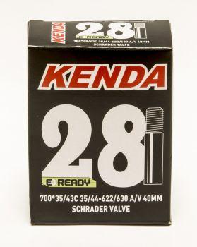 Belső gumi 700x35-43C Kenda AV 40 mm