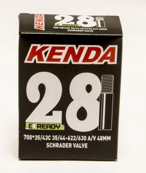 Belső gumi 700x35-43C Kenda AV 48 mm