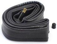 Belső gumi Wanda 20x1.95-2.125 AV