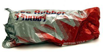 Belső gumi motor 275/300x10 Vee Rubber