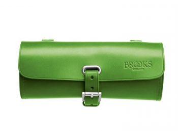 Szerszámtáska Brooks Challenge tool, világoszöld