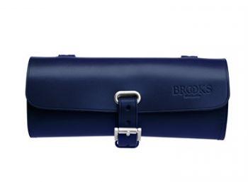 Szerszámtáska Brooks Challenge tool, kék