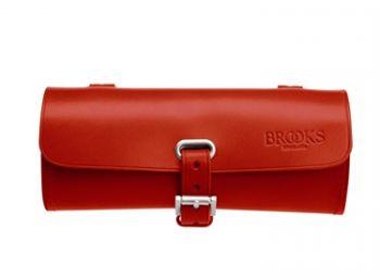 Szerszámtáska Brooks Challenge tool, piros