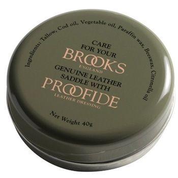 Bőrápoló szer Brooks Proofide BYP 780