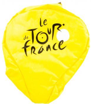 Nyereghuzat Tour de France univerzális, sárga