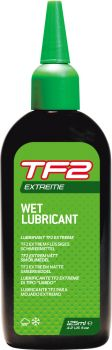 Kenőanyag Weldtite TF2 Extreme 125ml