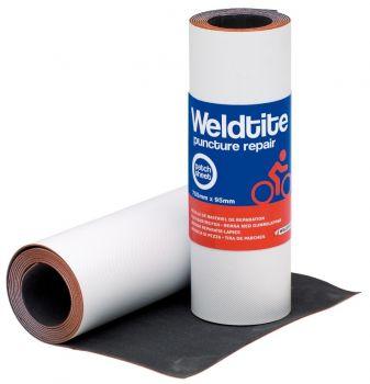 Folt öntapadós 155 x 95 mm Weldtite