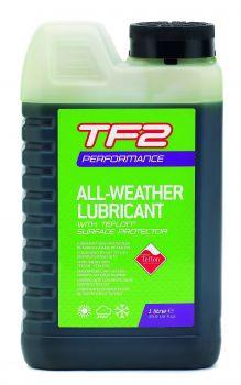 Univerzális kenőanyag 1000 ml Weldtite TF2