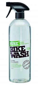 Kerékpártisztító folyadék 1000 ml Weldtite Pure
