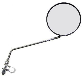 Tükör vakításmentes 300x105 mm
