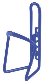 Kulacstartó alu eloxált M-Wave, kék