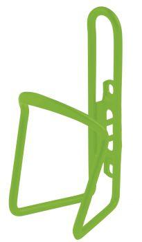 Kulacstartó alu eloxált M-Wave, zöld