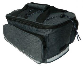 Csomagtartó táska Velotech thermo