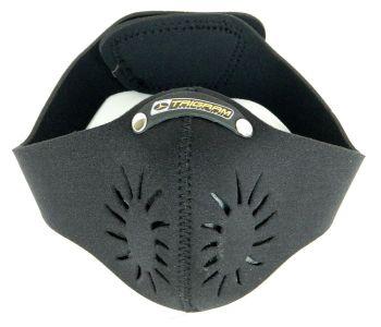 Kerékpáros maszk Trigram Master S