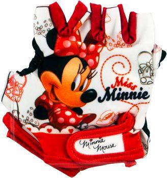 Kesztyű gyerek Disney Minnie 3-5 év