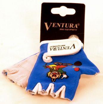 Kesztyű gyermek XS/S Ventura